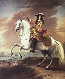 220px-William_III_Landing_at_Brixham,_Torbay,_5_November_1688